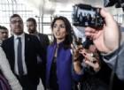 Vaccini. Lorenzin: Lega Nord e M5S cavalcano posizioni antiscientifiche