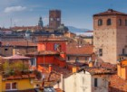 Eventi a Bologna, 8 cose da fare il 24 e il 25 febbraio