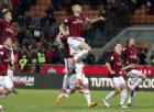 Sorteggi Europa League: scontro da brivido per il Milan