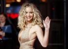 Jennifer Lawrence, risponde alle polemiche: «I sessisti siete voi!»