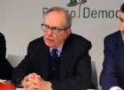 Padoan: «Juncker si è corretto e io ho apprezzato»
