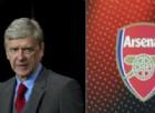 Milan: 5 buone ragioni per brindare al sorteggio con l'Arsenal