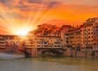Eventi a Firenze, 8 cose da fare il 24 e il 25 febbraio