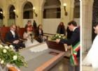 'Sei di Udine se...' sposa 'Sei di Pordenone se...'