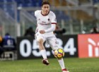 Milan: Gattuso scopre il combattente Calabria e risolve il problema dei terzini
