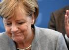 Germania, la Cdu chiamata da Merkel a votare la Grande Coalizione con i socialdemocratici