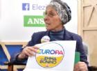 Bonino: «Salvini giura sul Vangelo? Una volgarità»