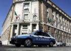 Tre giovani arrestati: sorpresi a rubare vicino al carcere