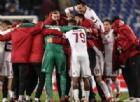 Milan: ecco perchè la remuntada Champions ora è possibile