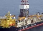 La Turchia blocca definitivamente la nave dell'Eni: una mossa contro il gasdotto East Med?