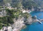 Fabbricato sequestrato a Monterosso: abusivo sotto ogni punto di vista