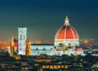 Eventi a Firenze, 5 cose da fare martedì 27 febbraio