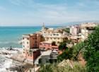 Eventi a Genova, 5 cose da fare martedì 27 febbraio