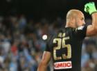 Napoli ad un passo da Leno: Reina sempre più verso il Milan