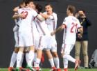 Milan: le priorità della Lazio, le priorità del derby