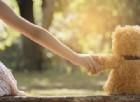 Autismo, la Regione Marche sostiene le spese delle famiglie