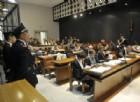 Attentato Adinolfi: Di Marco assolto in appello