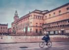 Eventi a Bologna, 6 cose da fare mercoledì 28 febbraio
