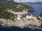 Bus elettrici per Portofino: i primi in Italia