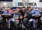 Gresini sceglie la continuità per puntare al Mondiale Moto3