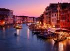 Eventi a Venezia, ecco cosa fare mercoledì 28 febbraio