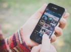 Cos'è Vero, il social network che vuole rivoluzionare Instagram