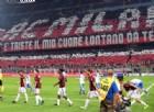 Milan-Arsenal: biglietti in vendita, tutte le modalità per i tagliandi