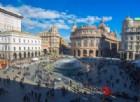 Perchè Genova può essere la «nuova» culla della trasformazione digitale