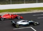 Red Bull denuncia: «Ferrari e Mercedes sono una sola squadra»