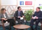 Berlusconi stoppa Casapound: «Non fanno nè faranno parte della coalizione»