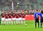 Lazio-Milan, giochiamo in anteprima la semifinale di Coppa Italia