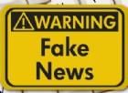 Fake news, è online il portale dell'ISS per difendersi dalle bufale