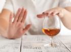 Alzheimer e demenza, l'alcol aumenta il rischio