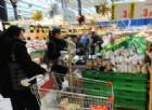 Italia a un passo dalla deflazione: l'inesistente ripresa economica è nei numeri