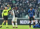Coppa Italia: Juventus, in finale di rigore