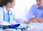 Tumori, gli italiani non parlano dei loro disturbi col dottore