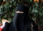 New York, 3 donne costrette a togliere il velo islamico ottengono indennizzo
