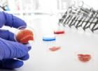 Sclerosi multipla: scienziati scoprono come bloccare l'infiammazione