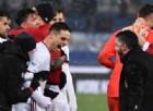 Gattuso: «Ho pensato di aver perso un calciatore»
