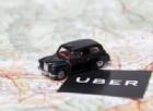 Cos'è Uber Health, il nuovo servizio che ti porta dal dottore