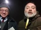 Beltramo e Florenzano: La Yamaha sembrava già morta, e invece...