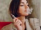 Arsenico e piombo nel vapore delle sigarette elettroniche. Allertato il Ministero della Salute