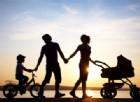 Genitori e bimbi, ecco la guida per la famiglia dai pediatri della Sipps
