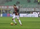 """Raiola sempre più contro il Milan: """"Via anche Bonaventura"""""""