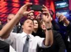 Barchiesi al DiariodelWeb.it: «Le elezioni viste dai social network»