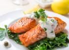 Sclerosi multipla, consumare i pesci grassi riduce drasticamente il rischio