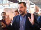 Salvini tuona contro la Disney: «Sono preoccupato per Elsa di Frozen lesbica»
