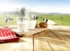 Latte biologico e grassmilk, proteggono il cuore e scongiurano l'infarto