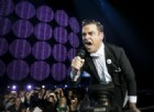 Robbie Williams: «Ho un malattia nella testa che vuole uccidermi»