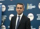 Di Maio: «Berlusconi lascia l'Italia se vince M5s? Gli facciamo il biglietto!»